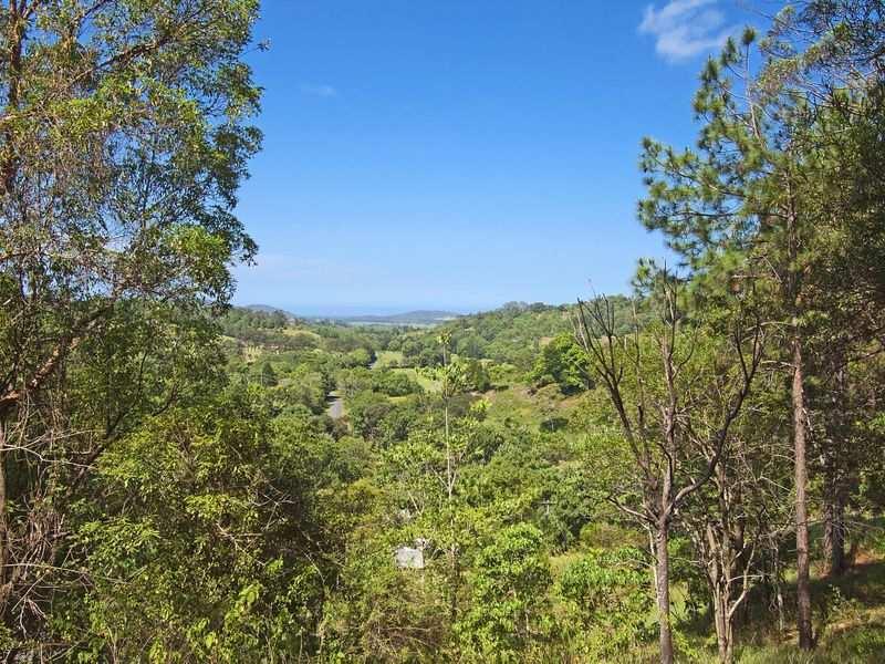 3 Yalambee Avenue, Cudgera Creek, NSW 2484