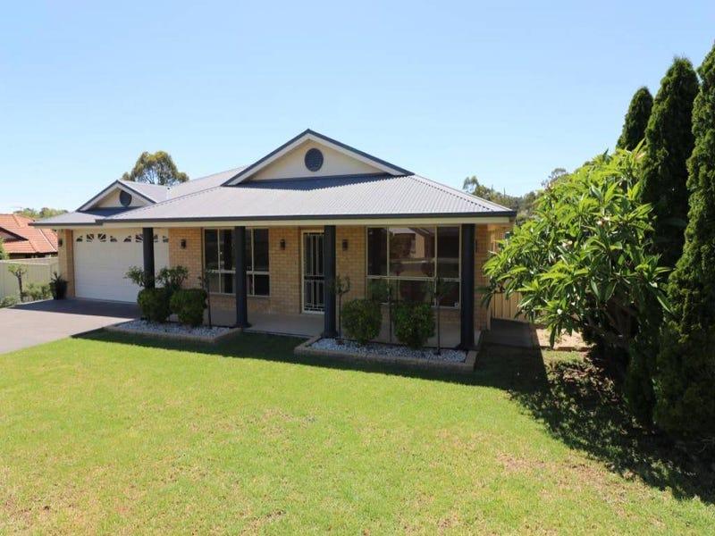 3 Silky Oak Close, Muswellbrook, NSW 2333