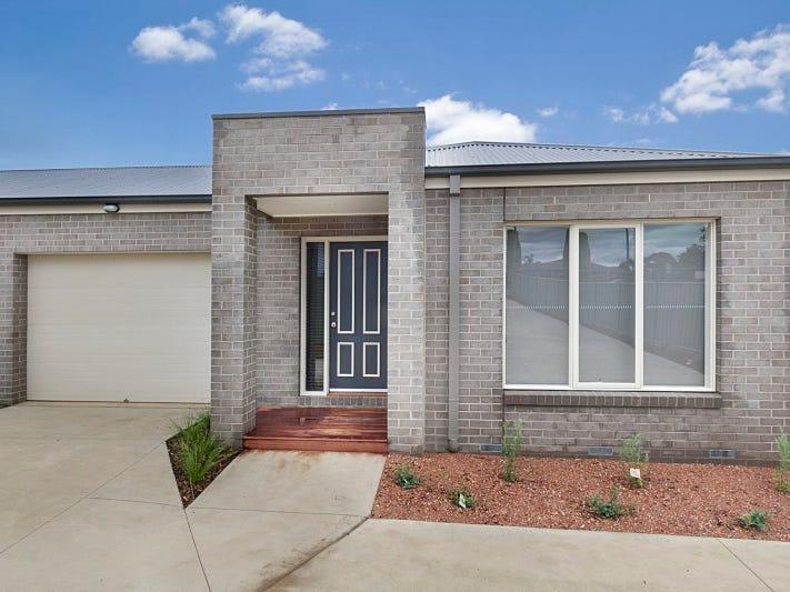 1/417A Napier Street, White Hills, Vic 3550