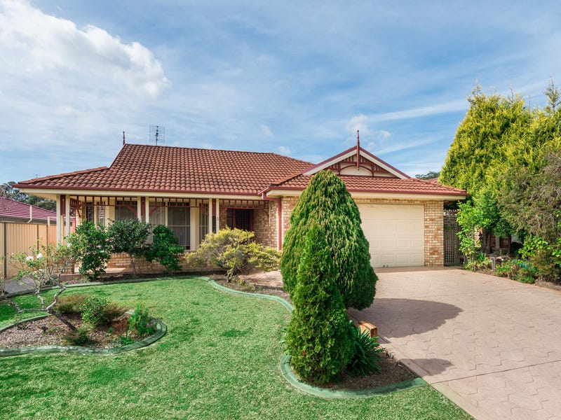 5 Severn Close, Erina, NSW 2250