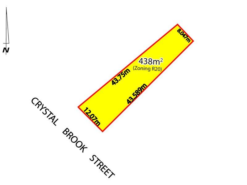 16A Crystal Brook Street, Dianella, WA 6059