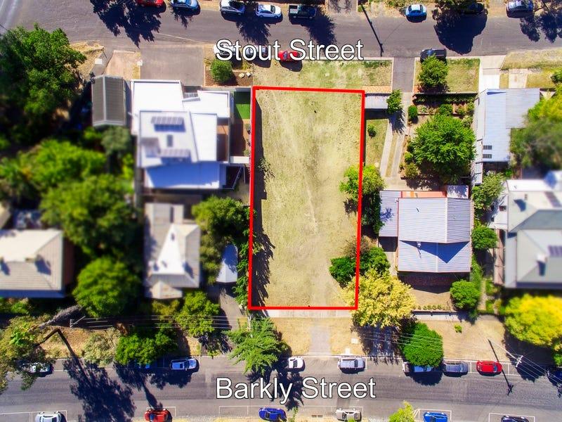 16-20 Barkly Street, Bendigo, Vic 3550