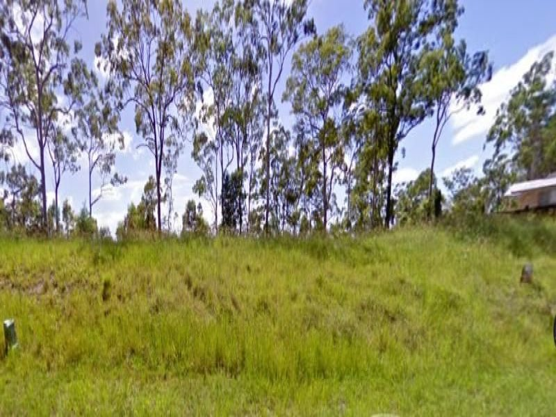 Lot 153 Jourdana Drive, Cedar Creek, Qld 4207