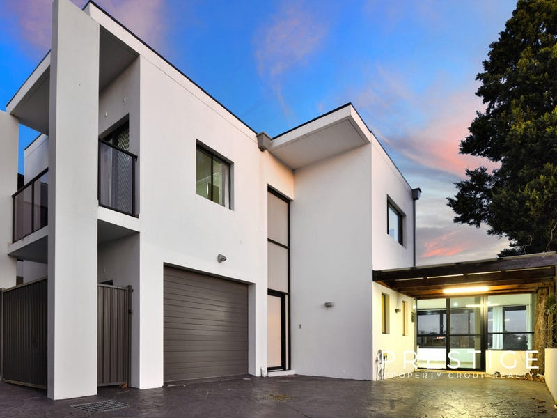 9A Gipps Street, Arncliffe, NSW 2205