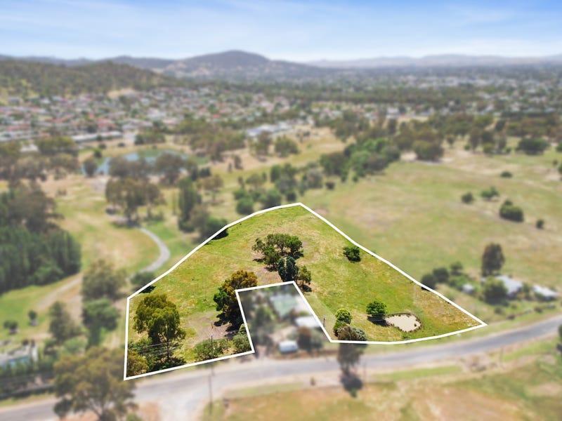 838 Logan Road, Glenroy, NSW 2640