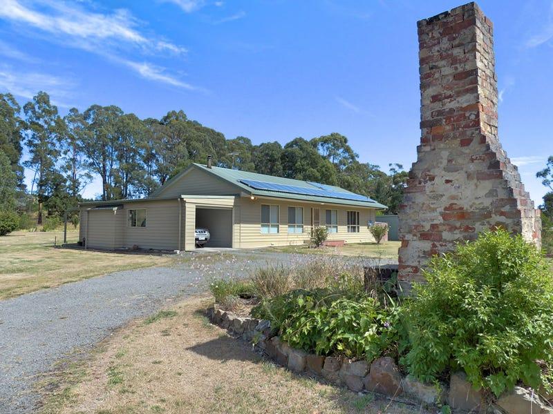 1461 Ballan Daylesford Road, Korweinguboora, Vic 3461