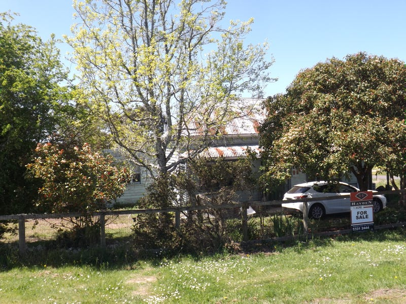 Address available on request, Snake Valley, Vic 3351