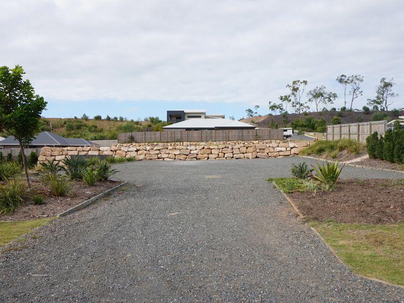 2 Tulipwood Circuit, Boyne Island