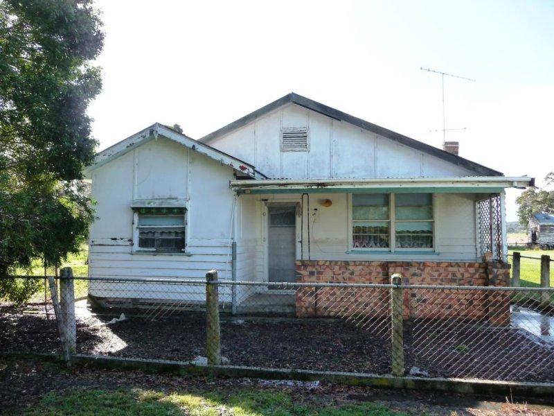 8 Dundas Street, Raglan, Vic 3373