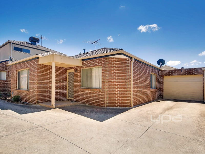 2/1 Fleetwood Drive, Greenvale, Vic 3059