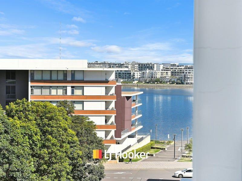 847/2 Marquet Street, Rhodes, NSW 2138
