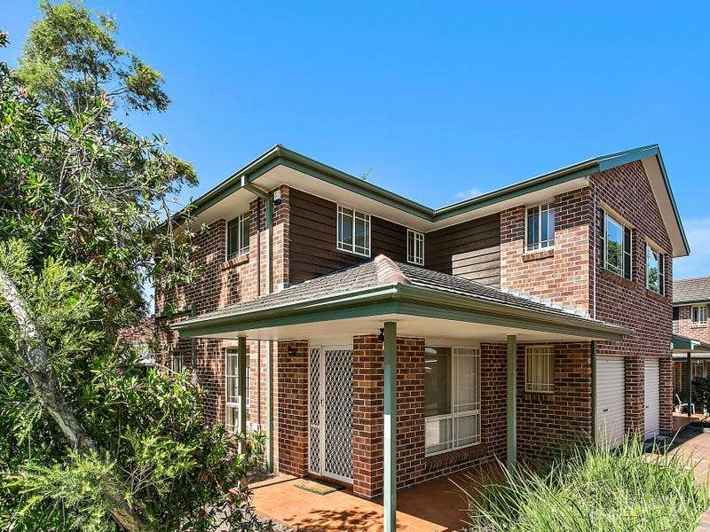 1/55 Park Road, East Corrimal, NSW 2518