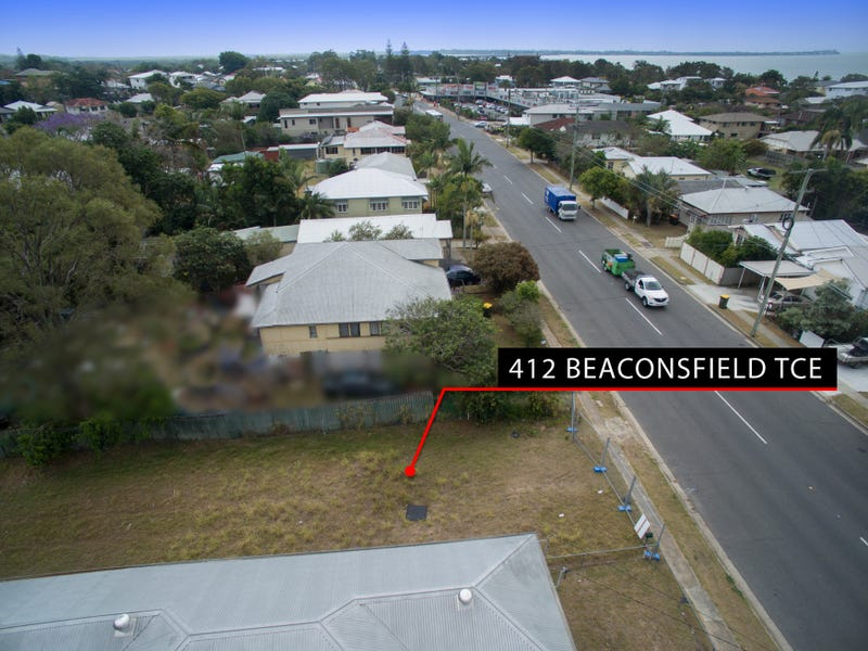 412 Beaconsfield Tce, Brighton, Qld 4017