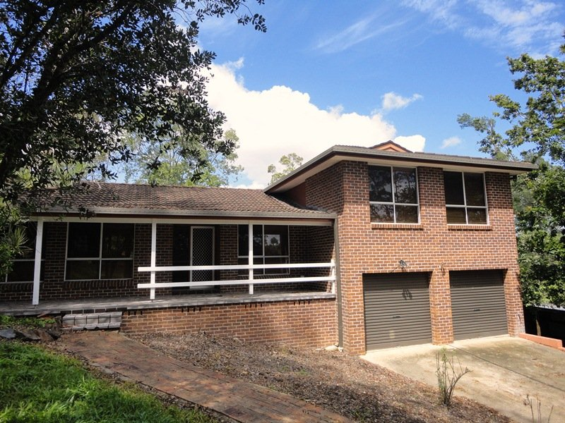 123 Coronation Rd, Macksville, NSW 2447