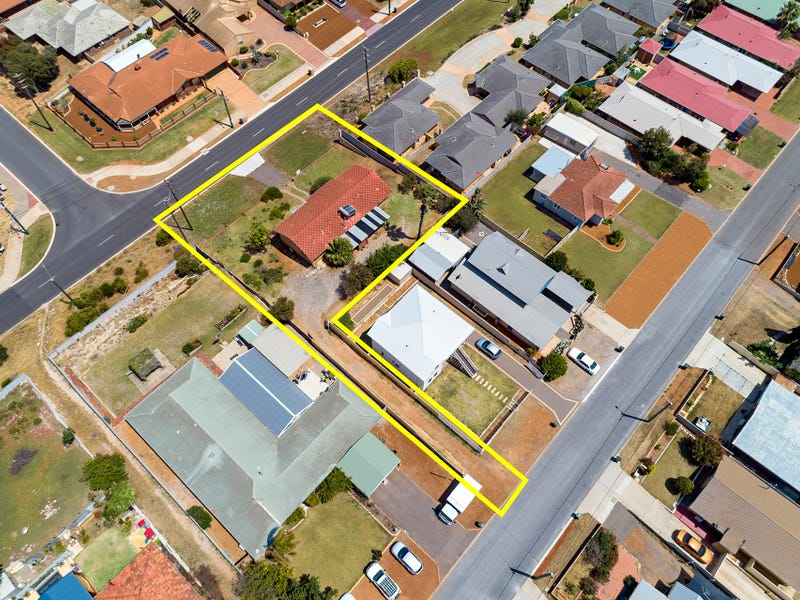33 Eastern Road, Geraldton, WA 6530