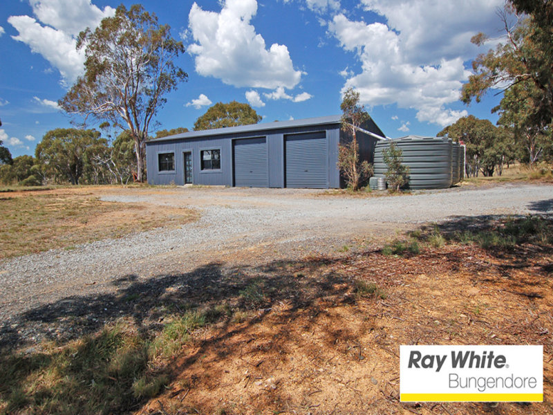 72 Rossi Road, Rossi, NSW 2621