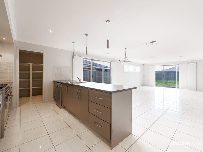 6 Wooloona Court, Wangaratta, Vic 3677