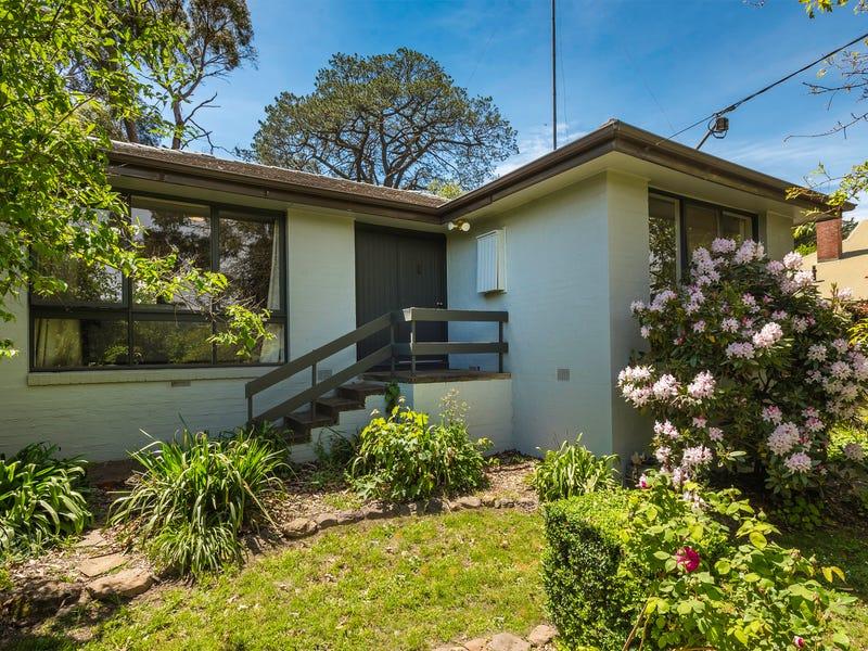 9 Noonan Grove, Woodend, Vic 3442