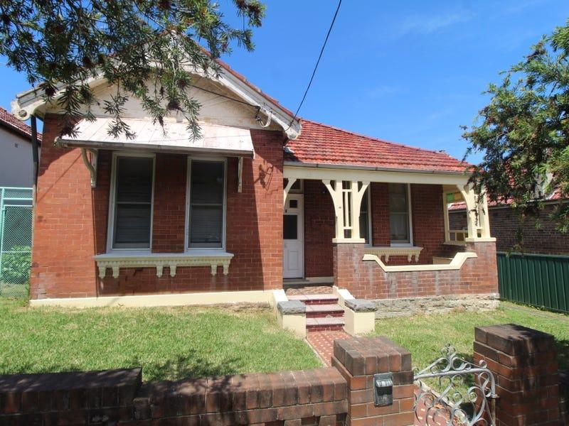 23 Dunstaffenage Street, Hurlstone Park, NSW 2193