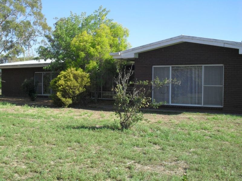340 Lemnos North Road Lemnos Vic 3631 House for Rent 423744738