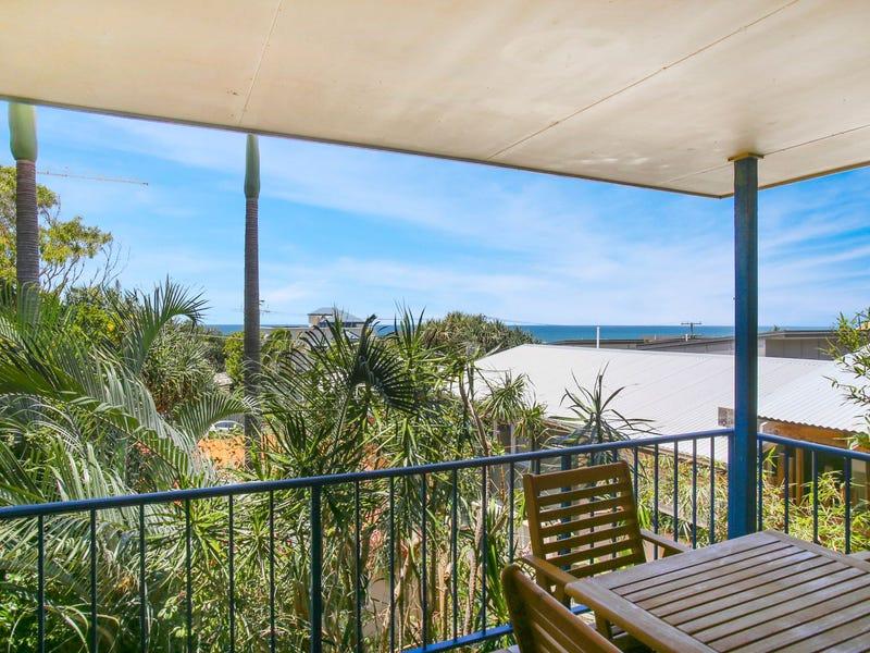 1/68 Coolum Terrace, Coolum Beach, Qld 4573