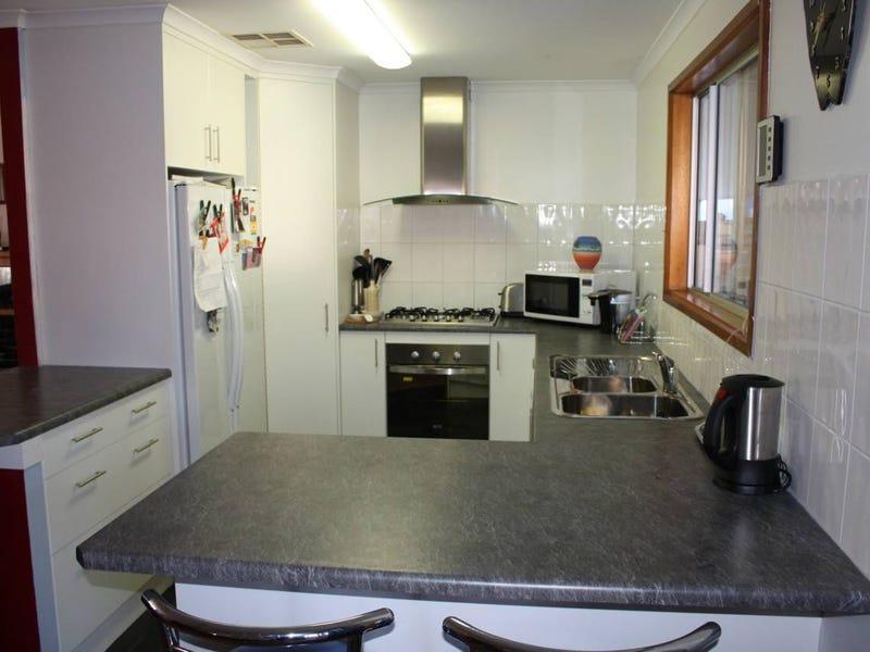 1 Curdimurka Street, Roxby Downs, SA 5725