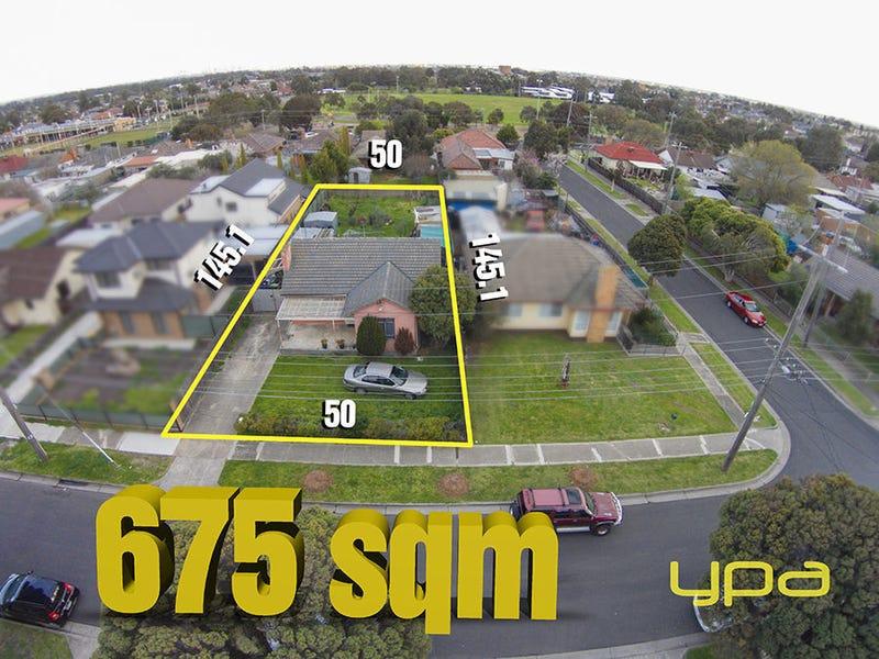 141 View Street, Glenroy, Vic 3046