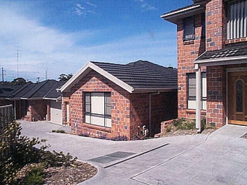 11/17-19 Robertson Street, Coniston, NSW 2500