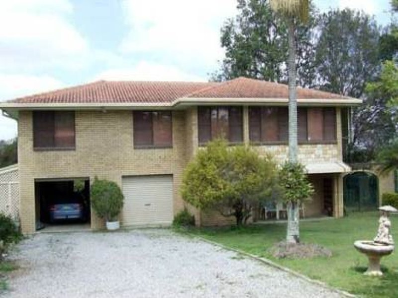 107 Rosia Rd., Park Ridge South, Qld 4125