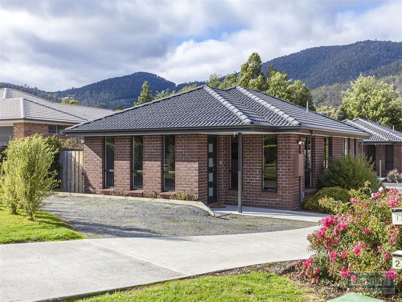 1/7 Knopwood Lane, Huonville, Tas 7109