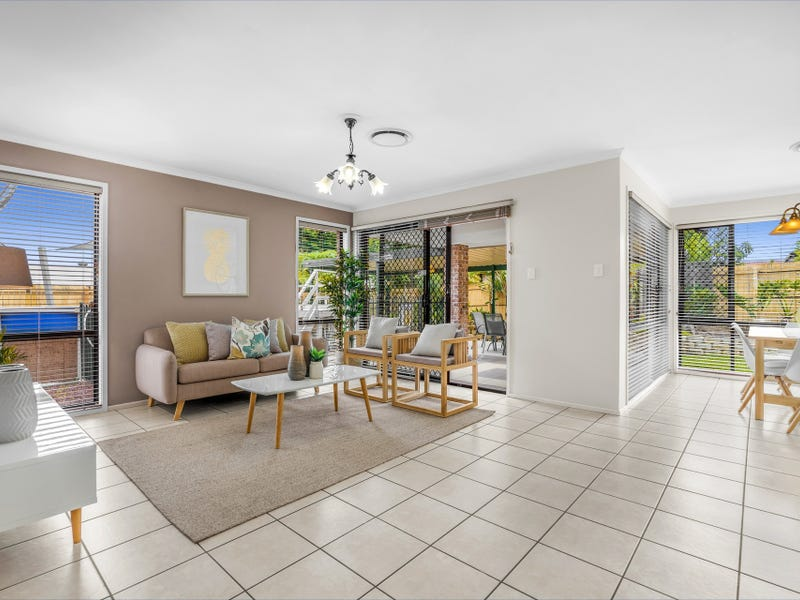 28 Inverary Place, Parkinson, Qld 4115