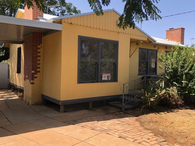 393 Etiwanda Avenue, Mildura, Vic 3500