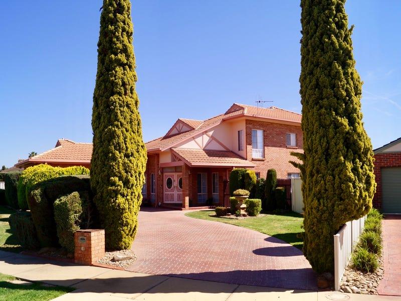 5 Pedder Court, Kialla, Vic 3631