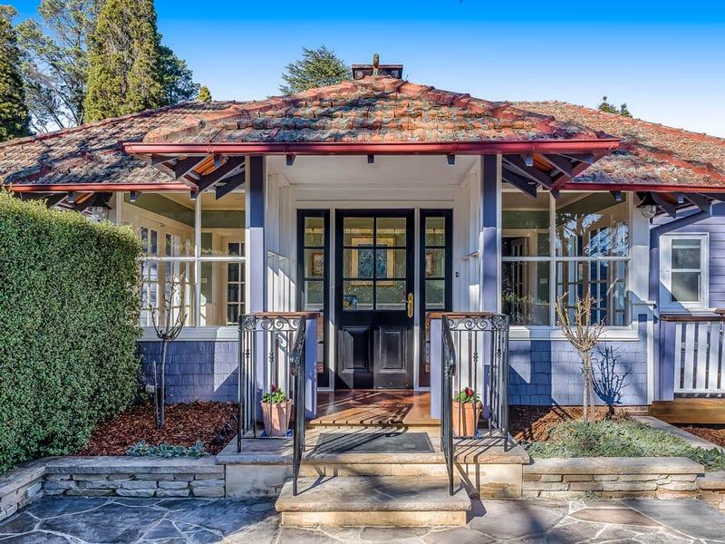 119 Merrigang Street, Bowral, NSW 2576