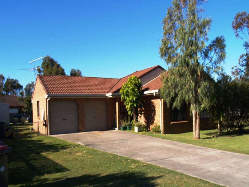 2  Olen Close, Wooli, NSW 2462