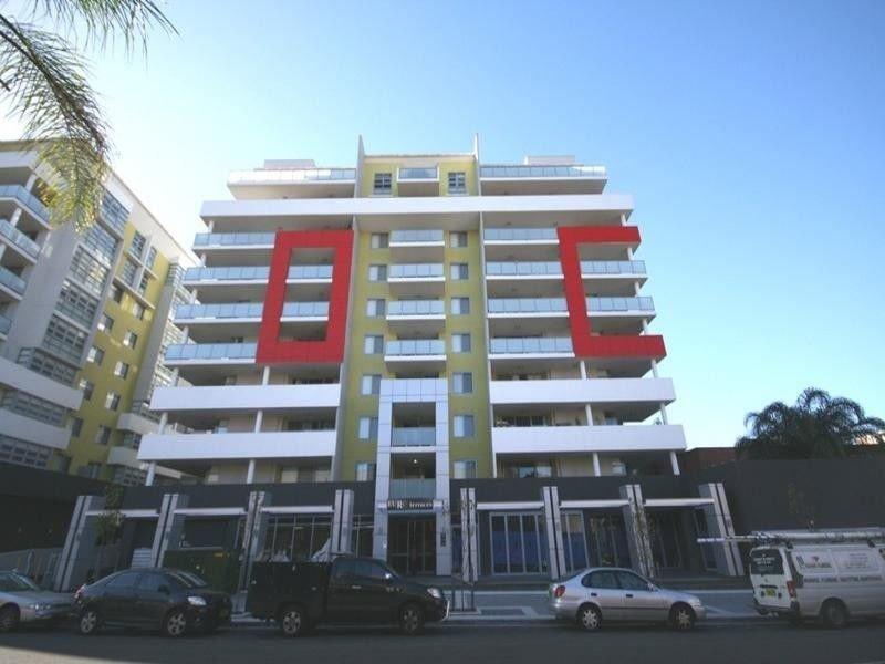 88 4 west terrace bankstown nsw 2200 property details