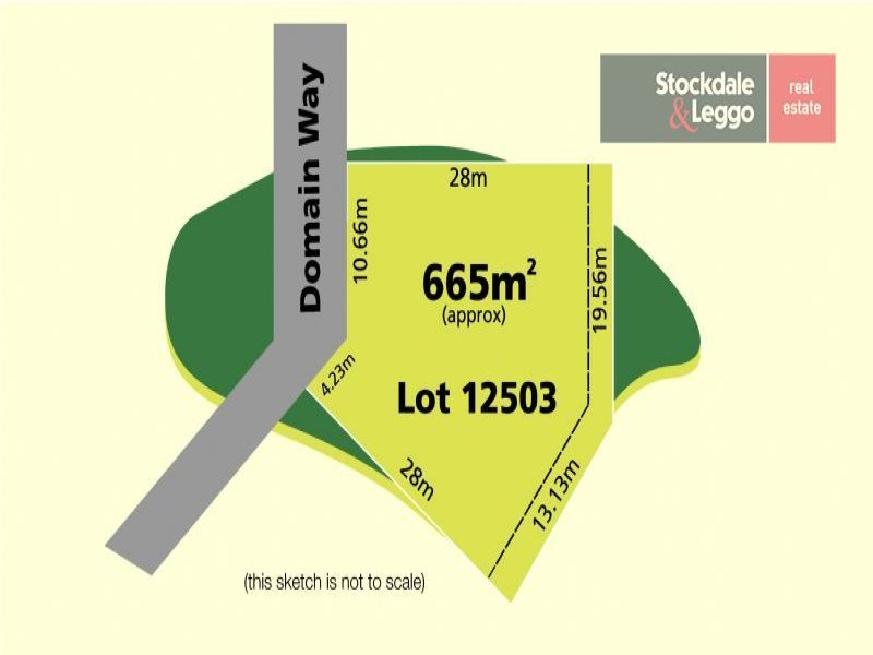 8 Domain Way, Craigieburn, Vic 3064