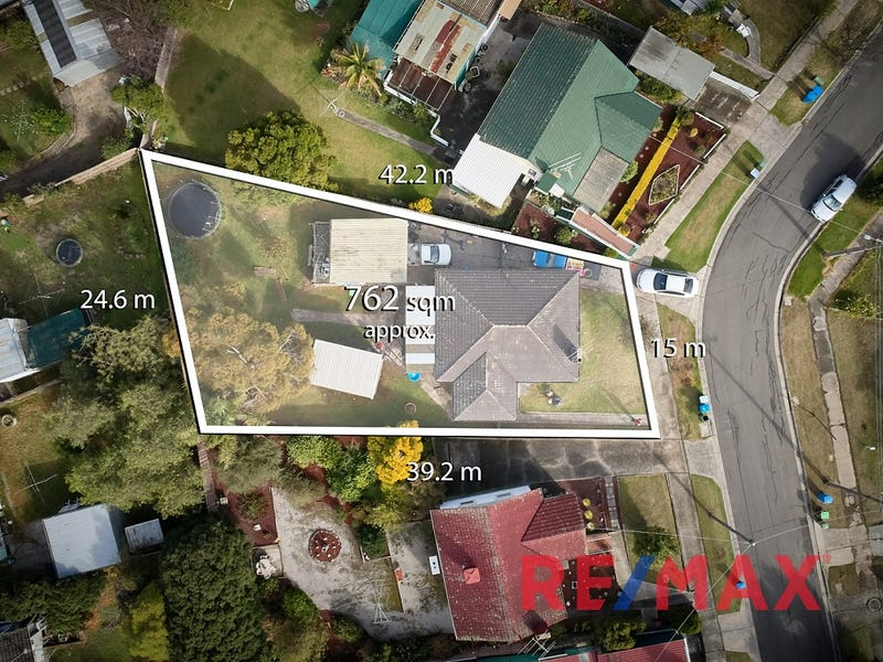 13 Lillypilly Avenue, Doveton, Vic 3177