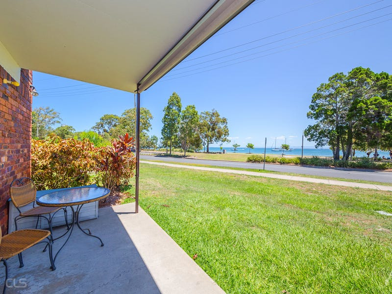 2/59 Welsby Parade, Bongaree, Qld 4507