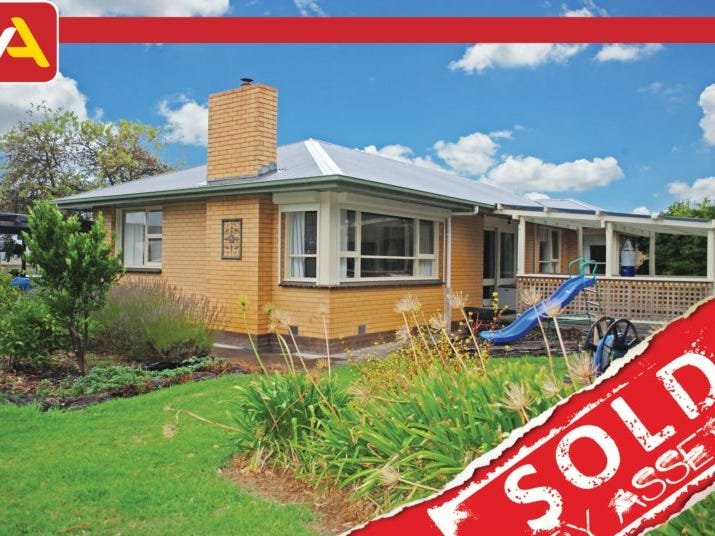 1112 Princes Highway, Heathmere, Vic 3305