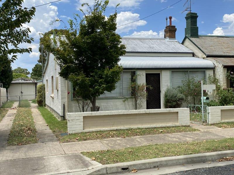 37 Joshua Street, Goulburn, NSW 2580