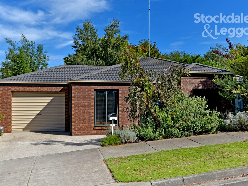 1 Rowe Court, Drysdale, Vic 3222