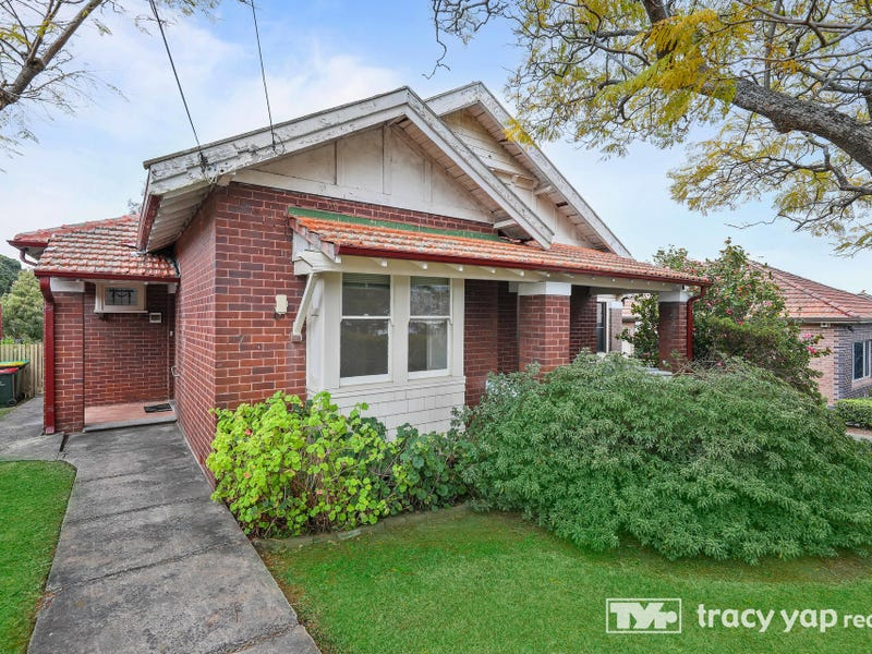 7 Hillview Road, Eastwood, NSW 2122