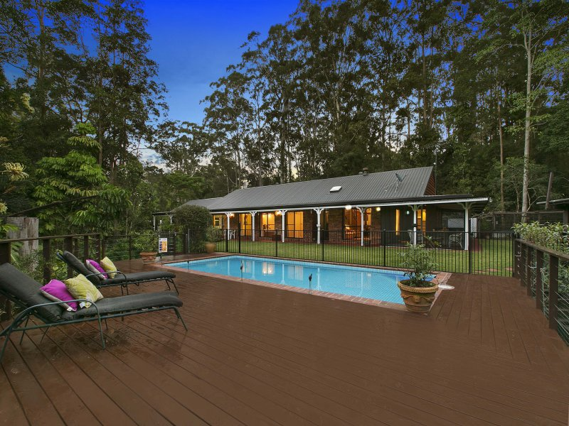 68 Isambert Road, Glenview, Qld 4553