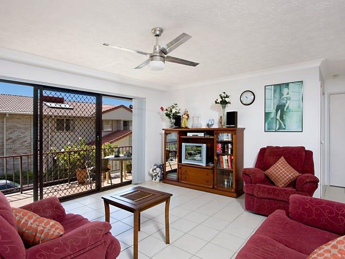 3/25 Lloyd Street, Tweed Heads South, NSW 2486