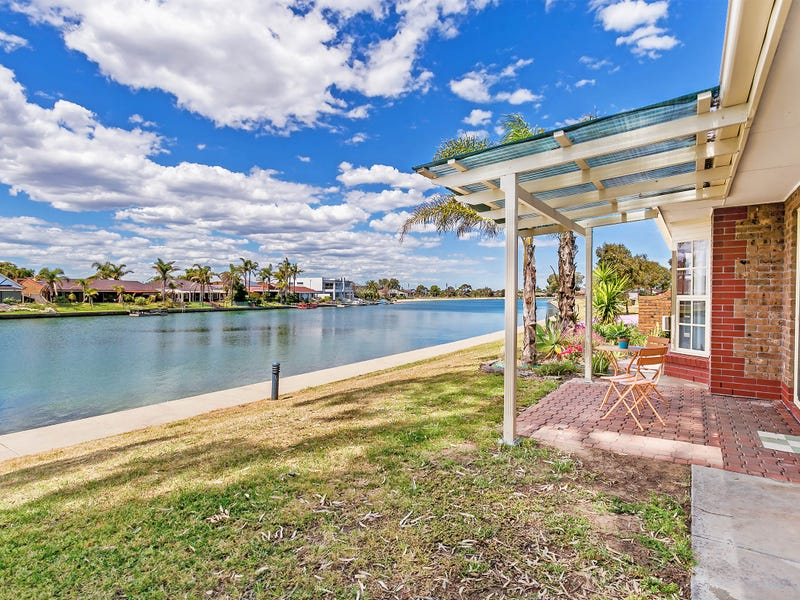 1/6 Anglers Court, West Lakes Shore, SA 5020