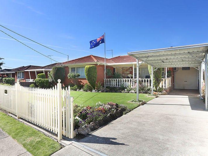 8 Kendall Street, Fairfield West, NSW 2165