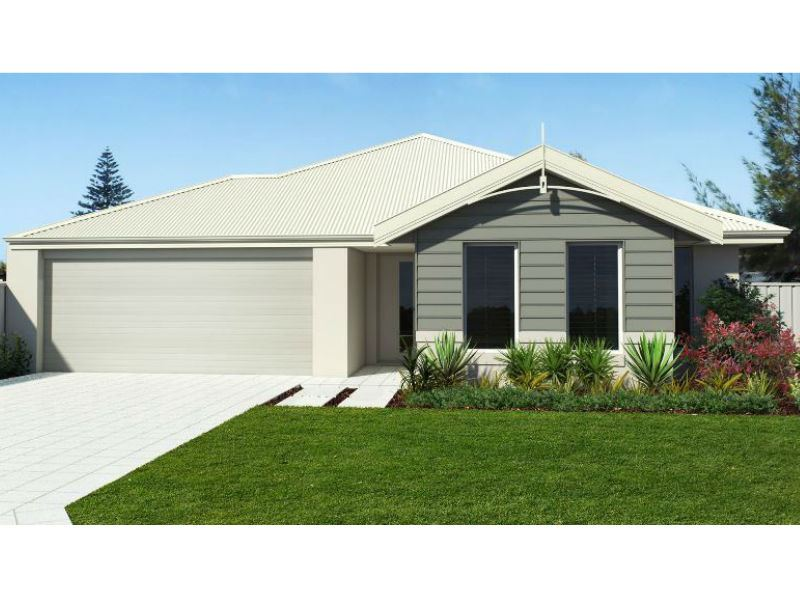 New house and land packages for sale in ellenbrook wa 6069 page 2 lot 10848 helms loop ellenbrook malvernweather Images
