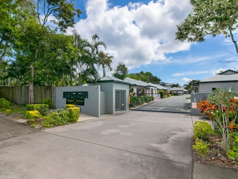 29/53-65 Kambara Street, White Rock, Qld 4868