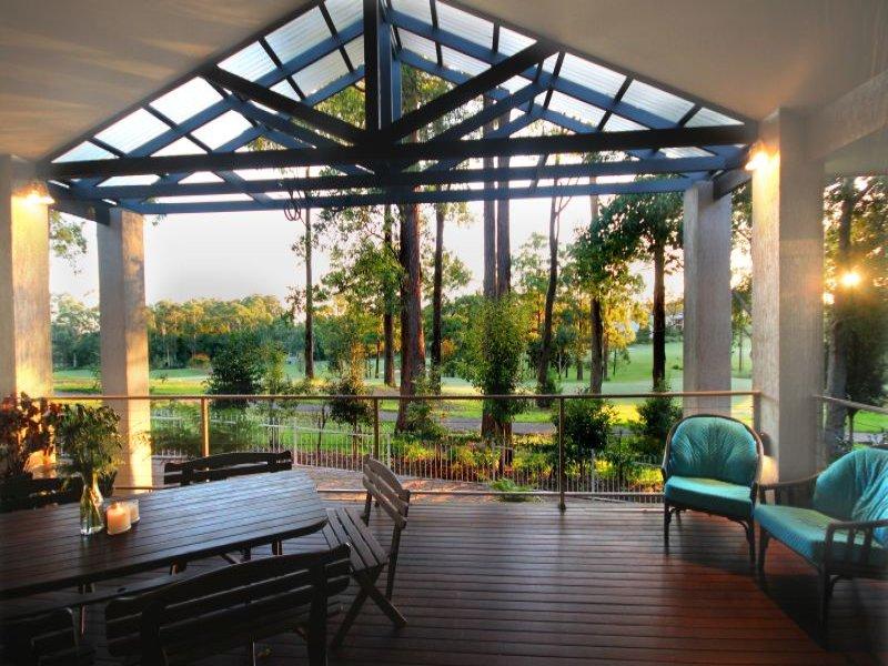 16 Hilltop Parkway, Tallwoods Village, NSW 2430